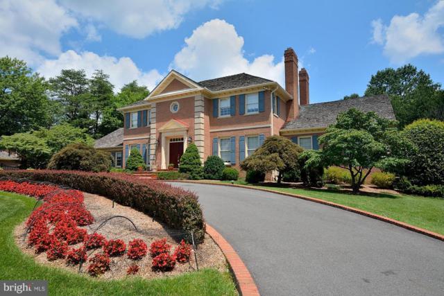 10709 Stapleford Hall Drive, POTOMAC, MD 20854 (#1001785468) :: The Riffle Group of Keller Williams Select Realtors