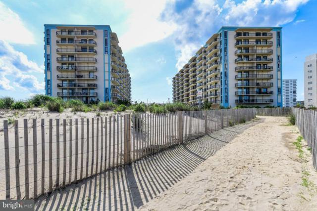 13110 Coastal Highway #303, OCEAN CITY, MD 21842 (#1001785562) :: Atlantic Shores Realty