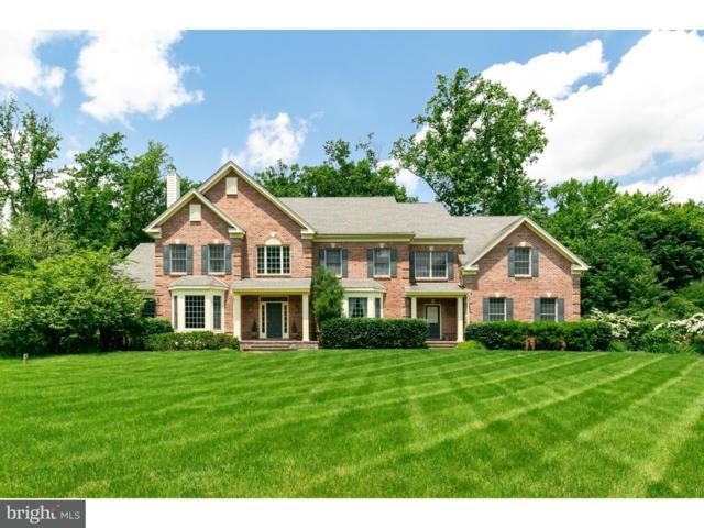 20 Ichabod Lane, ALLENTOWN, NJ 08501 (#1001785780) :: Daunno Realty Services, LLC