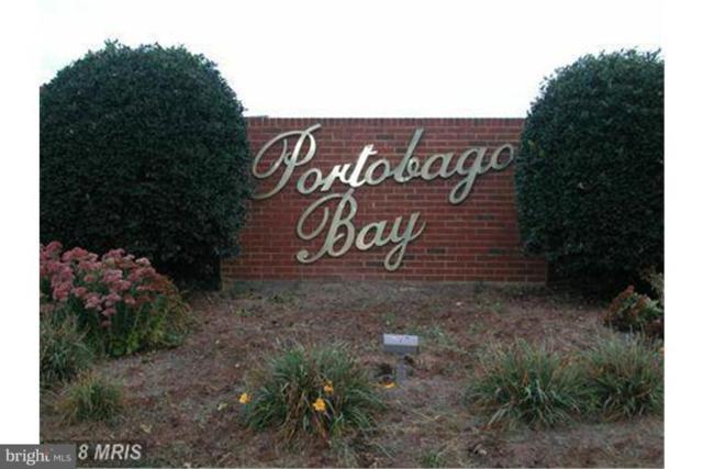 Portabago Trail, PORT ROYAL, VA 22535 (#1001791588) :: Colgan Real Estate