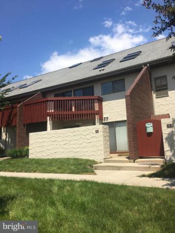 591 Geneva Drive #20, MECHANICSBURG, PA 17055 (#1001793488) :: The Joy Daniels Real Estate Group