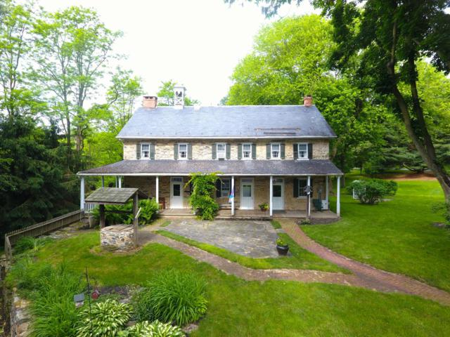 799 Rawlinsville Road, WILLOW STREET, PA 17584 (#1001794704) :: The Joy Daniels Real Estate Group