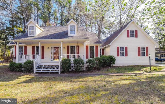 14610 Balsam Court, SWAN POINT, MD 20645 (#1001794826) :: Colgan Real Estate