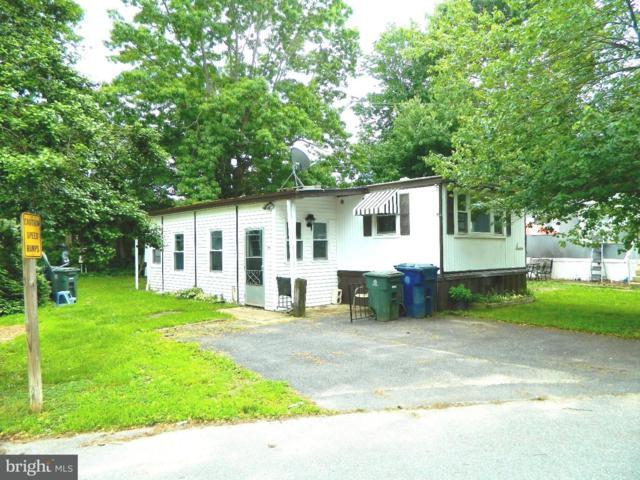 218 Kennedy Avenue, WILLIAMSTOWN, NJ 08094 (#1001795398) :: Colgan Real Estate