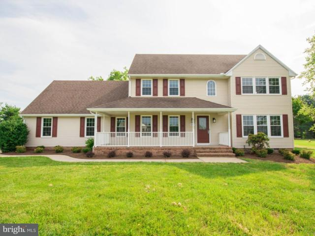 6397 Kilmarth Lane, SALISBURY, MD 21801 (#1001795742) :: The Rhonda Frick Team