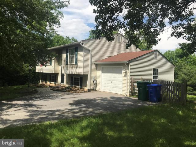 29 Bloom Court N, DAMASCUS, MD 20872 (#1001796368) :: Remax Preferred | Scott Kompa Group