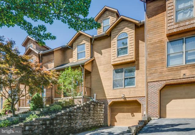 130 Weldon Drive, YORK, PA 17404 (#1001796878) :: The Joy Daniels Real Estate Group