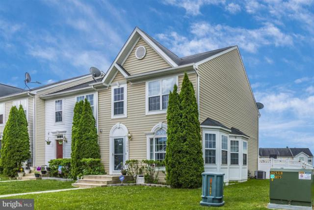 17613 Potter Bell Way, HAGERSTOWN, MD 21740 (#1001797742) :: Remax Preferred | Scott Kompa Group