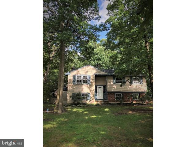 61 White Birch Road, TURNERSVILLE, NJ 08012 (#1001798870) :: Colgan Real Estate