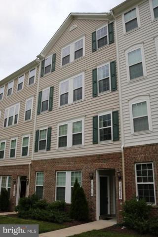14814 Mason Creek Circle, WOODBRIDGE, VA 22191 (#1001799496) :: Dart Homes