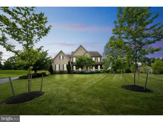 1680 Delaware Rim Road, YARDLEY, PA 19067 (#1001799676) :: Erik Hoferer & Associates
