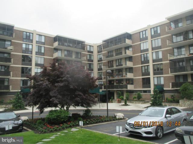 8302 Old York Road B22, ELKINS PARK, PA 19027 (#1001799810) :: Colgan Real Estate