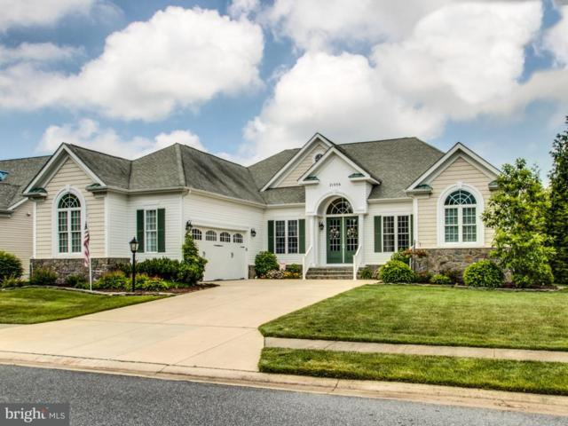 21056 Laguna Drive, REHOBOTH BEACH, DE 19971 (#1001800376) :: The Rhonda Frick Team