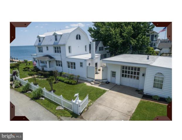 4011 27TH Street, CHESAPEAKE BEACH, MD 20732 (#1001800428) :: Remax Preferred | Scott Kompa Group