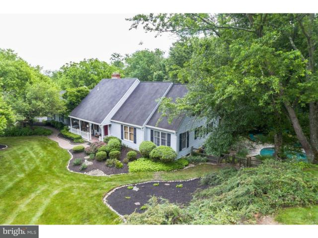 102 Bruce Road, UPPER MAKEFIELD, PA 18977 (#1001800622) :: Erik Hoferer & Associates