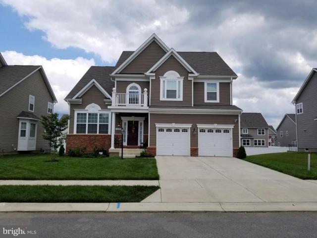5406 Coldwater Lane, WHITE PLAINS, MD 20695 (#1001800896) :: Colgan Real Estate