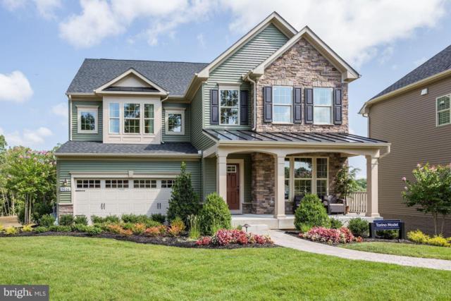 14407 Claggett Run Road, BRANDYWINE, MD 20613 (#1001801124) :: Colgan Real Estate