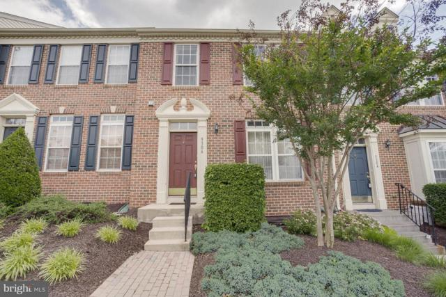 9306 Indian Trail Way, PERRY HALL, MD 21128 (#1001803464) :: SURE Sales Group