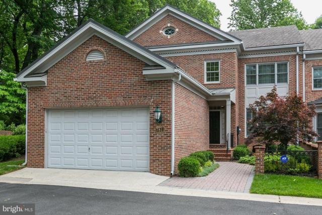 7811 Gate Post Way, POTOMAC, MD 20854 (#1001803772) :: The Withrow Group at Long & Foster