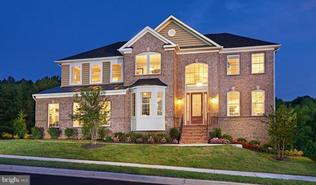 23917 Tenbury Wells Place, ALDIE, VA 20105 (#1001804018) :: Remax Preferred | Scott Kompa Group