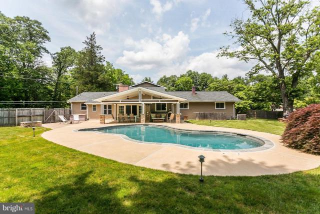 3900 Dance Mill Road, PHOENIX, MD 21131 (#1001804350) :: Remax Preferred | Scott Kompa Group