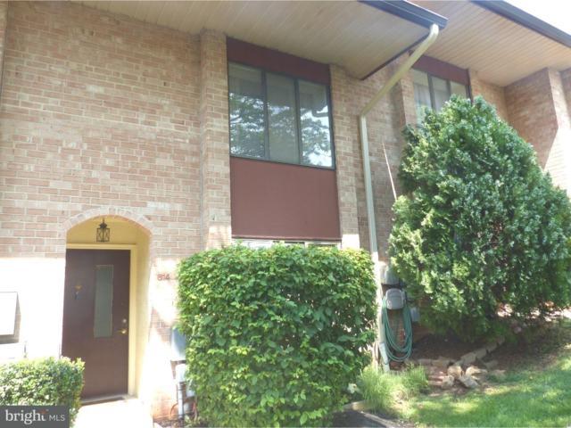 614 Stonybrook Drive, NORRISTOWN, PA 19403 (#1001804980) :: Colgan Real Estate