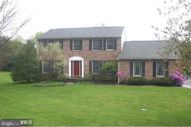 4215 Sweet Air Road, BALDWIN, MD 21013 (#1001805376) :: Colgan Real Estate