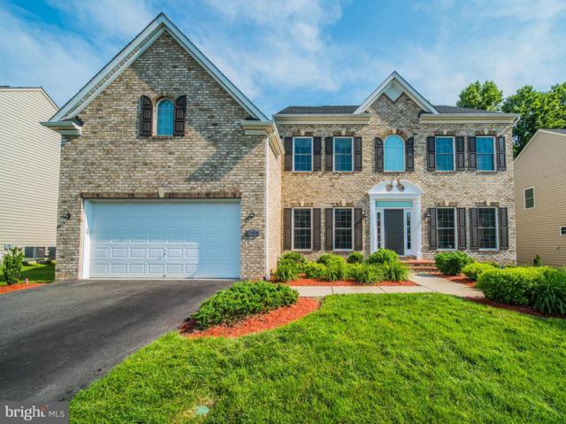 13704 Mary Bowie Parkway, UPPER MARLBORO, MD 20774 (#1001805446) :: Colgan Real Estate