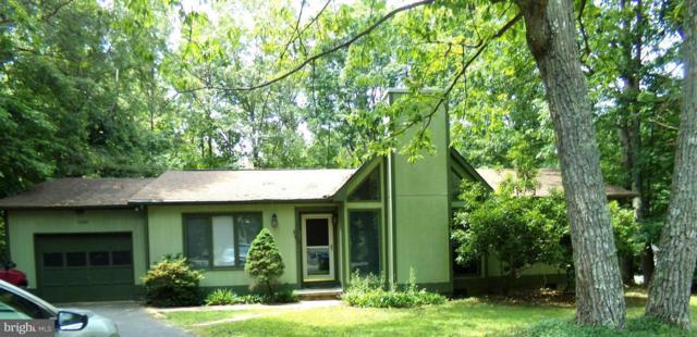 11504 Wilderness Park Drive, SPOTSYLVANIA, VA 22551 (#1001806034) :: Colgan Real Estate