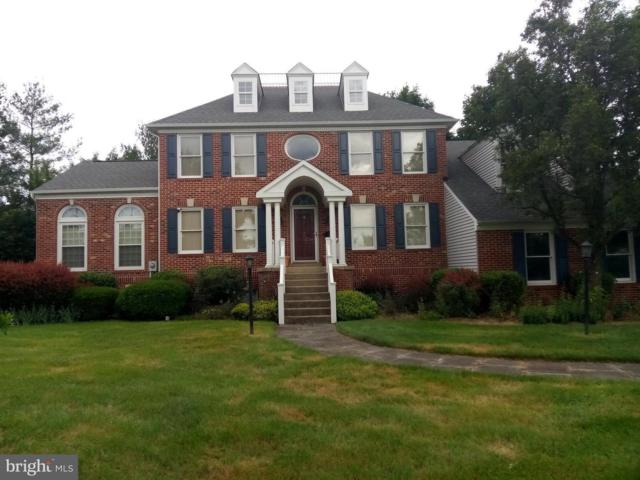 17000 Spates Hill Road, POOLESVILLE, MD 20837 (#1001806352) :: Advance Realty Bel Air, Inc