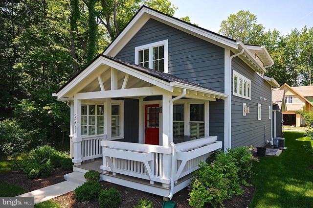 118 Elm Street, CULPEPER, VA 22701 (#1001806656) :: Colgan Real Estate