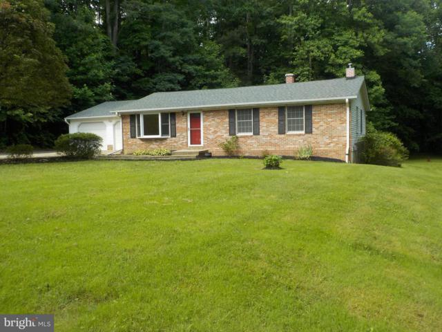 39560 Jarrell Drive, MECHANICSVILLE, MD 20659 (#1001806856) :: Colgan Real Estate