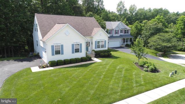 135 Cypress Street, CENTREVILLE, MD 21617 (#1001807196) :: Colgan Real Estate