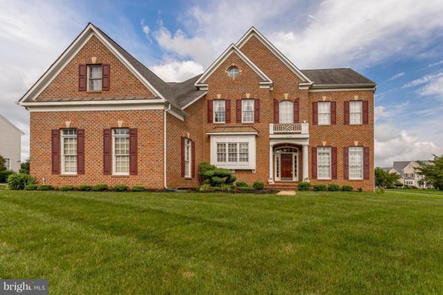 11114 Riverview Road, FORT WASHINGTON, MD 20744 (#1001808358) :: Colgan Real Estate