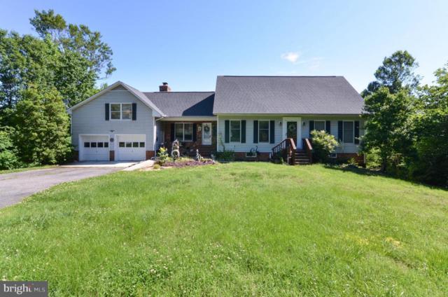 93 Ilona Lane, MONTROSS, VA 22520 (#1001808792) :: Colgan Real Estate