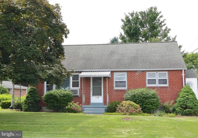 1108 Anderson Ferry Road, MOUNT JOY, PA 17552 (#1001810354) :: Younger Realty Group