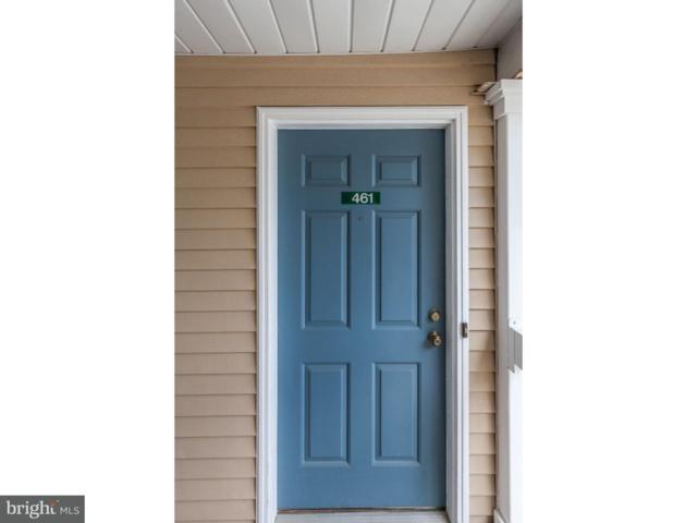 461 Silvia Street, EWING TWP, NJ 08628 (#1001815720) :: Colgan Real Estate