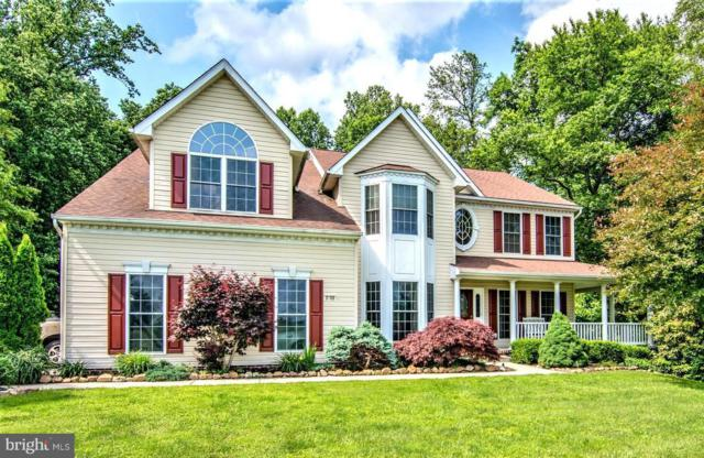 2403 Maxa Meadows Lane, FOREST HILL, MD 21050 (#1001816386) :: Colgan Real Estate