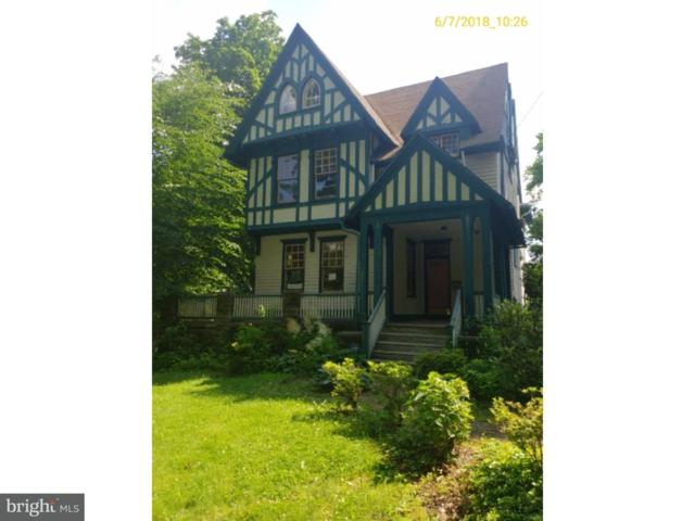146 Fernbrook Avenue, CHELTENHAM, PA 19095 (#1001816736) :: Erik Hoferer & Associates