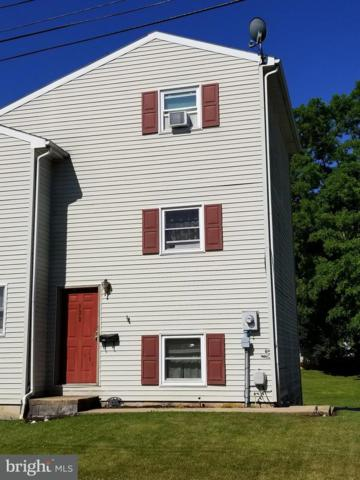133-A S Chestnut Street, ANNVILLE, PA 17003 (#1001816802) :: Teampete Realty Services, Inc