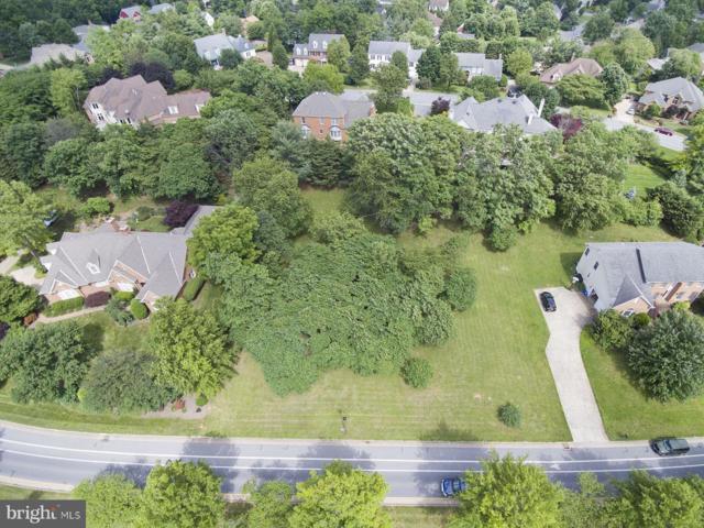 1532 Meadow Branch Avenue, WINCHESTER, VA 22601 (#1001817346) :: Bob Lucido Team of Keller Williams Integrity