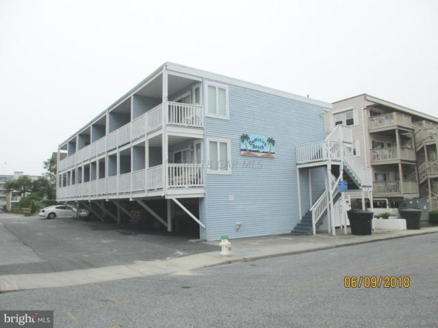 5 41ST Street #11, OCEAN CITY, MD 21842 (#1001818066) :: The Emma Payne Group