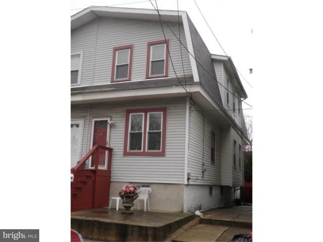 290 Linden Avenue, WOODLYNNE, NJ 08107 (#1001820734) :: Colgan Real Estate