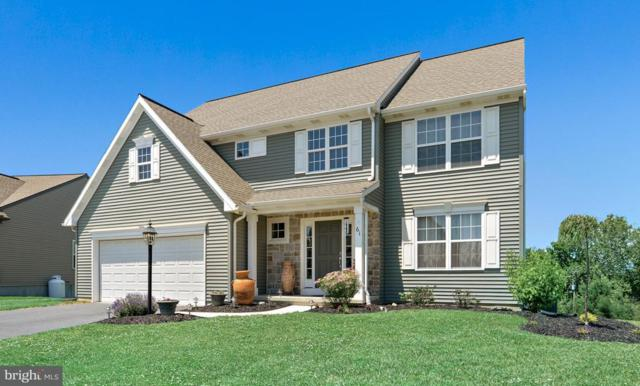61 Summerlyn Drive, EPHRATA, PA 17522 (#1001822024) :: Younger Realty Group