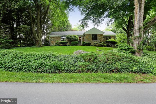 13016 Fountain Head Road, HAGERSTOWN, MD 21742 (#1001822056) :: Remax Preferred | Scott Kompa Group