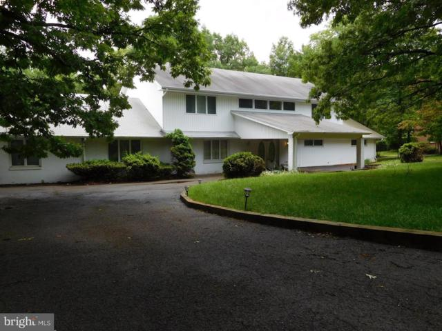 1042 Bishop Walsh Road, CUMBERLAND, MD 21502 (#1001823378) :: ExecuHome Realty