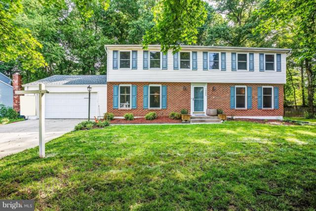 10256 Shaker Drive, COLUMBIA, MD 21046 (#1001823494) :: Colgan Real Estate