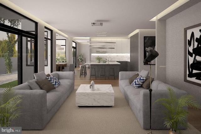 6210 Wedgewood Road, BETHESDA, MD 20817 (#1001823582) :: Colgan Real Estate