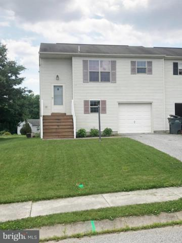 2916 Milky Way, DOVER, PA 17315 (#1001823696) :: The Jim Powers Team