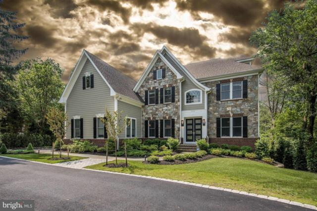 7325 Westerly Lane, MCLEAN, VA 22101 (#1001824358) :: Colgan Real Estate